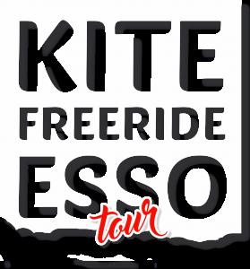 KiteRide